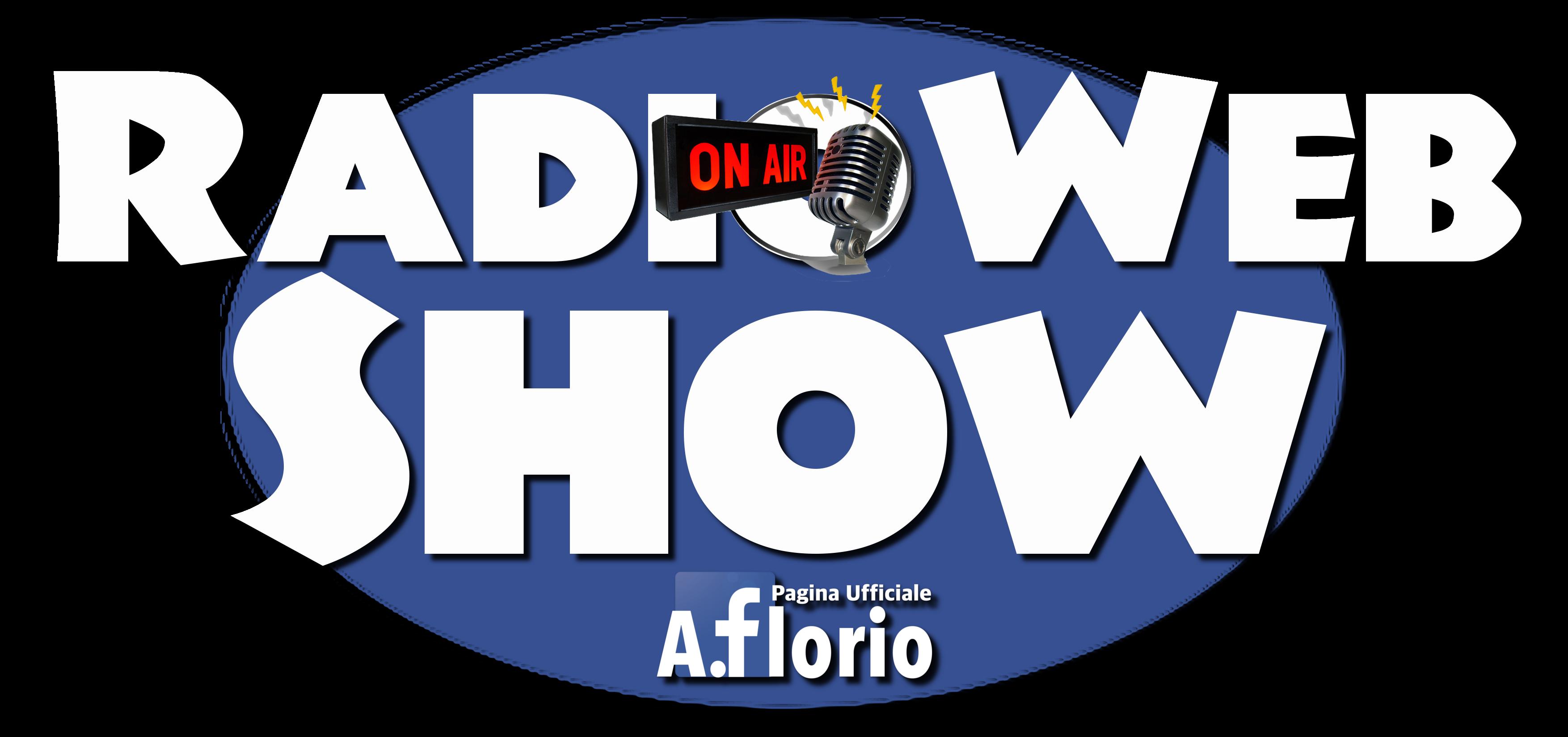 Lo Stickers Moment di RadioWebShow