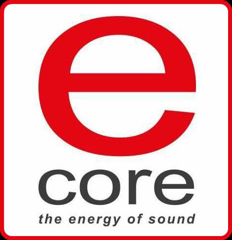 Ritornano gli Ecore ad Energy Positive Show – Puntata 2