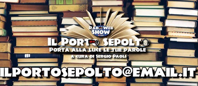 Il Porto Sepolto Puntata 3 – La REPLICA