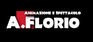 Logo Angelo
