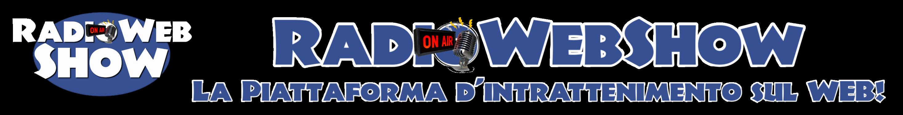 RadioWebShow