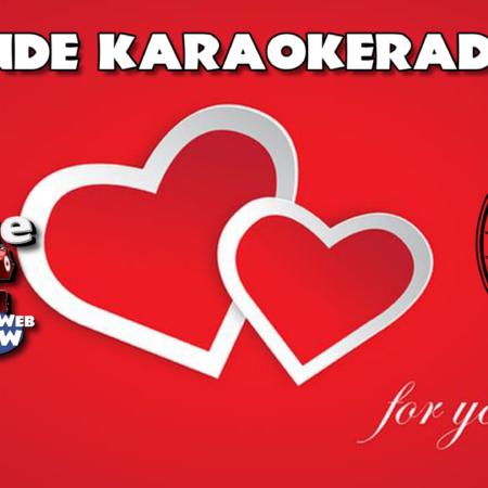 Buon San Valentino da RadioWebShow