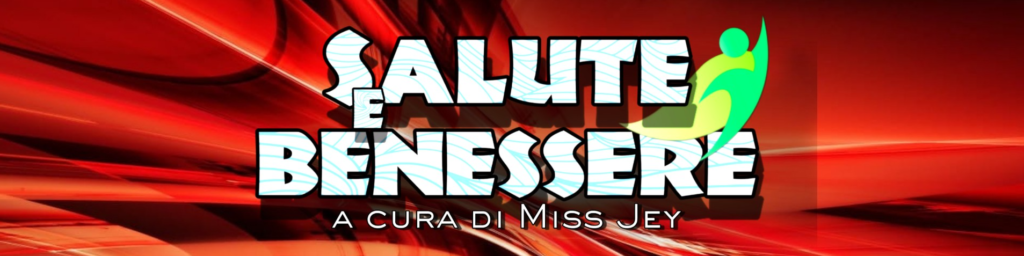 Tutto Sulla Prima Puntata Di Salute Benessere Foto Gallery Radiowebshow